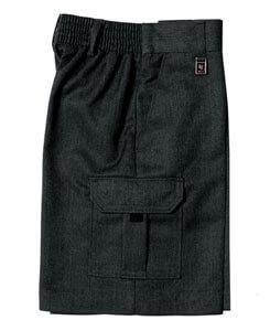 ZECO Cargo Boys Shorts