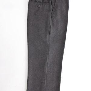 Boys Waist adjuster trousers (BT3050)