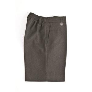 Zeco Standard Fit Shorts