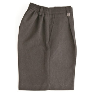 Zeco Sturdy Fit Shorts