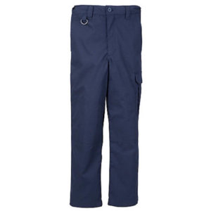 SCOUTS ACTIVITY TROUSERS