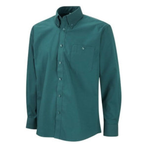 SCOUT LONG SLEEVE SHIRT